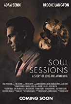 Primary image for Soul Sessions