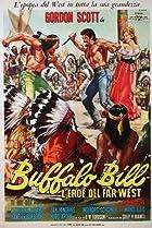 Image of Buffalo Bill