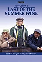 Primary image for Last of the Summer Wine