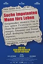 Primary image for Suche impotenten Mann für's Leben