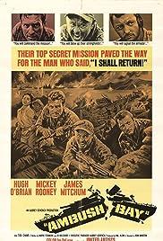 Ambush Bay(1966) Poster - Movie Forum, Cast, Reviews