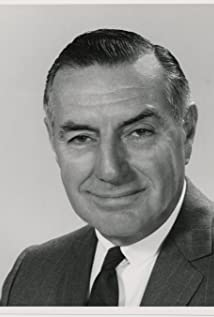 Ted Mack Picture