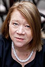 Veronika Nowag-Jones's primary photo