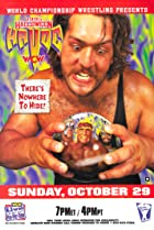Image of WCW Halloween Havoc 1995
