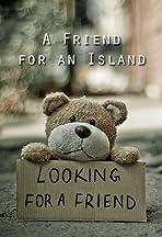 A Friend for an Island