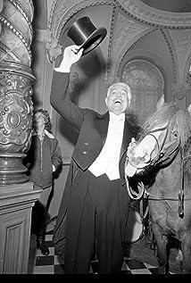 Adolf Jahr Picture