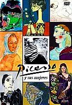 Picasso y sus mujeres
