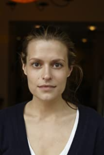 Aktori Marianna Palka