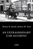 Image of An Extraordinary Cab Accident