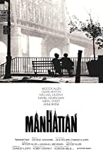 Primary image for Manhattan