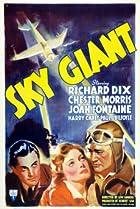Image of Sky Giant