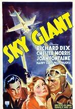 Sky Giant