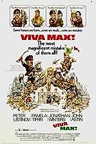 Image of Viva Max