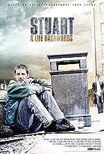 Stuart A Life Backwards(2007)
