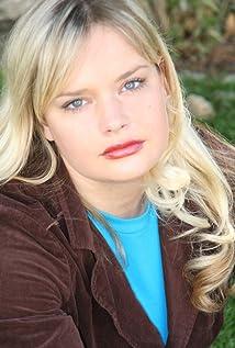 Katy Magnuson Picture