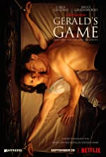 Gerald s Game(1970)