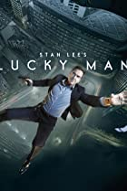 Image of Stan Lee's Lucky Man