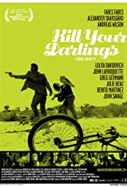 Kill Your Darlings (2006) Poster - Movie Forum, Cast, Reviews