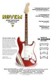 Novem Poster