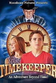 Clockmaker(1998) Poster - Movie Forum, Cast, Reviews