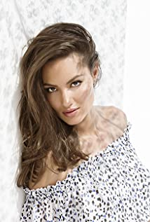 Anne Marie Kortright Martinez Picture