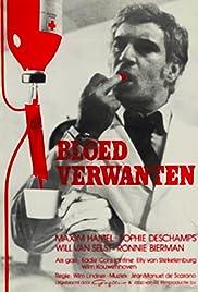 Bloedverwanten Poster