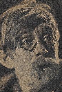 DeWitt Jennings Picture