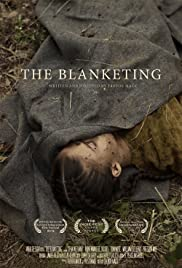The Blanketing Poster