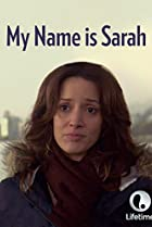 Image of My Name Is Sarah