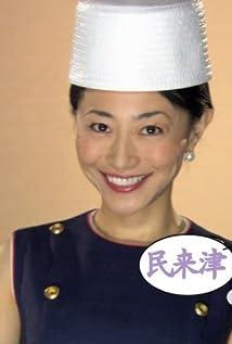 Saemi Nakamura Picture