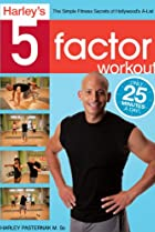 Image of Harley's 5-Factor Workout