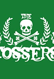 Half Way To St. Pat's Day With The Tossers Poster