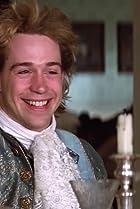 Image of Wolfgang Amadeus Mozart