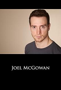 Joel McGowan Picture