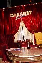 Image of Cabaret da Coxa