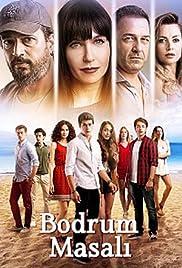 Bodrum Masali Poster - TV Show Forum, Cast, Reviews