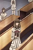 Image of Vampire Knight: Sinners of Fate