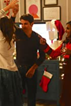 Image of The Mindy Project: Josh and Mindy's Christmas Party