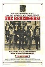 The Revengers(1998)