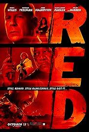 RED (2010) - IMDb
