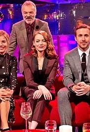 Ben Affleck/Sienna Miller/Emma Stone/Ryan Gosling/Gregory Porter Poster