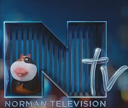 Norman Television (2016)