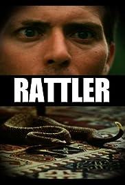 Rattler Poster