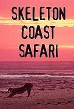 Skeleton Coast Safari