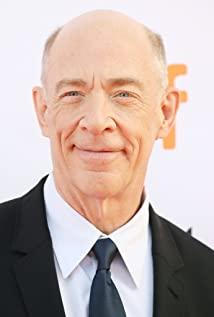 J.K. Simmons New Picture - Celebrity Forum, News, Rumors, Gossip