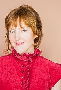 Aktori Shannon Jardine