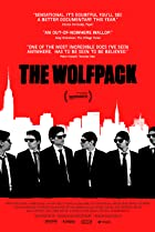 Image of The Wolfpack