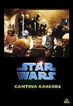 Star Wars Cantina Karaoke