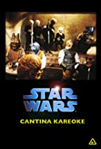 Primary image for Star Wars Cantina Karaoke