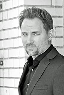 Aktori David Meunier